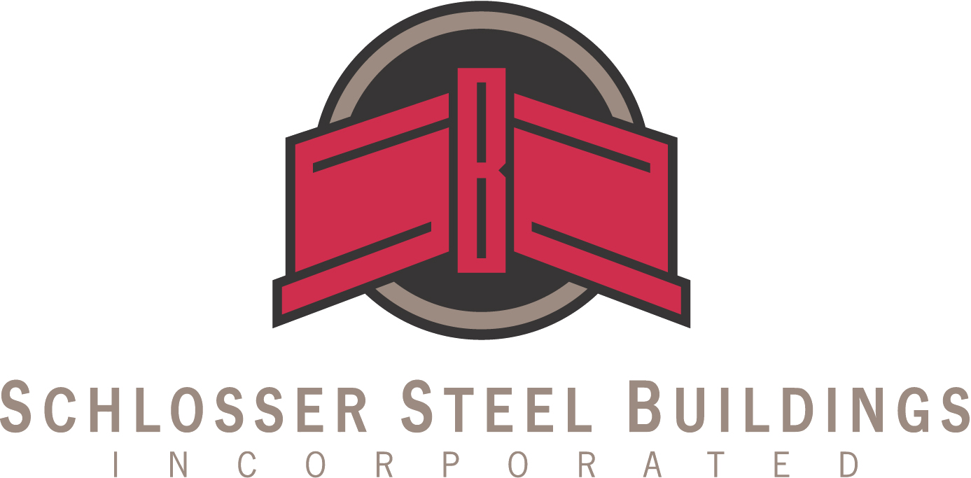 Schlosser Steel Buildings